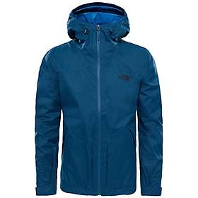 The North Face Frost Peak Jacket (Uomo)