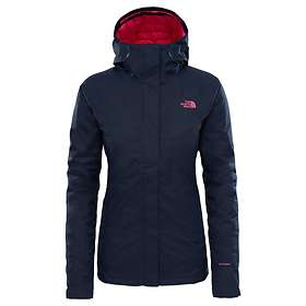 Find the best price on The North Face Thermoball Insulated Shell Jacket  (Women s)  679da6e22884