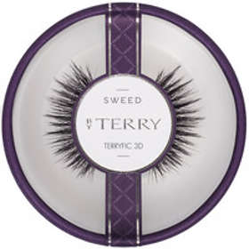 Sweed Professional Lashes By Terry Terryfic 3D False Lashes