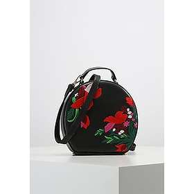 488c52845f0c Find the best price on Call It Spring Dirore Shoulder Bag