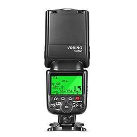 Voking VK-800 for Nikon