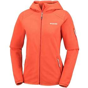 4f62628a8b0c Find the best price on The North Face Anonym Jacket (Women s ...