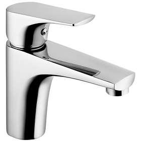 Fala Murcia Tvättställsblandare 75765 (Brass)