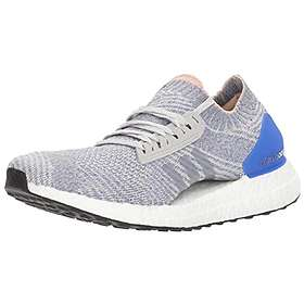 c39afa558b49 Find the best price on Adidas Ultra Boost X 2018 (Women s ...