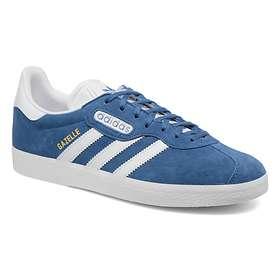 34bffb526 Find the best price on Adidas Originals Gazelle Super Essential (Men s)