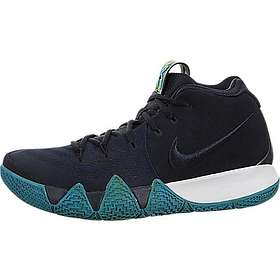 new arrival a1e0c 8418b Find the best price on Nike Kyrie 4 (Mens)  PriceSpy Ireland
