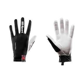 Lillsport Legend Roller 0408 Glove (Unisex)