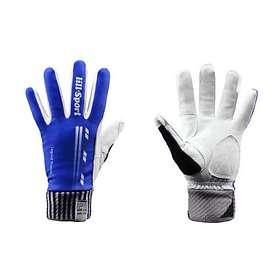 Lillsport Legend Thermo Slim 0409 Glove (Unisex)