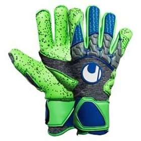 Uhlsport Tensiongreen Supergrip