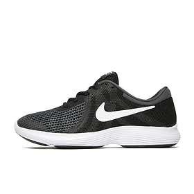 Nike Revolution 4 (Unisex)