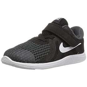 timeless design 208e8 a3139 Nike Revolution 4 TD (Unisex)