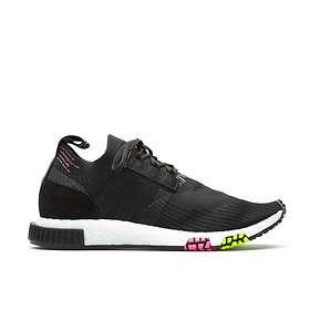 the best attitude bad89 420d7 Find the best price on Adidas Originals NMD Racer Primeknit (Men s)    PriceSpy Ireland