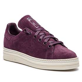 9611d755aa1 Converse One Star Street Warmer Leather Low (Unisex). 629 kr · Adidas  Originals Stan Smith New Bold (Dam)
