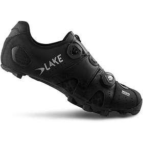 Lake MX241 Endurance (Men's)