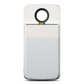 Motorola Moto Mods InstaPrint