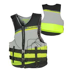 O'Brien Tech Vest