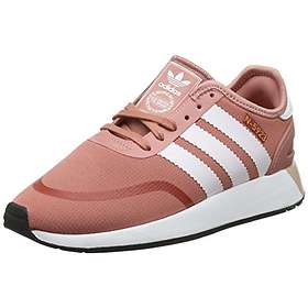 Adidas Originals N-5923 (Donna)