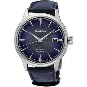 Seiko SRPC01J1