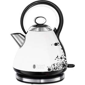 Russell Hobbs Legacy Floral 21963 1,7L