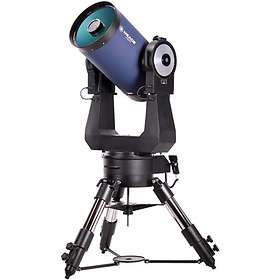 "Meade LX200-ACF 16"" F/10 with Tripod 406/4064"