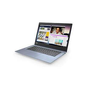 Lenovo IdeaPad 120S-14 81A50044FR