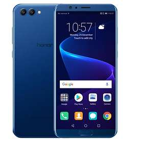 Honor V10 (4GB RAM) 64GB