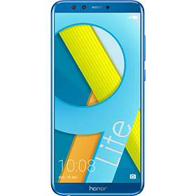 Huawei Honor 9 Lite (3GB RAM) 32GB