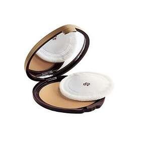 Deborah Milano Ultrafine Compact Powder