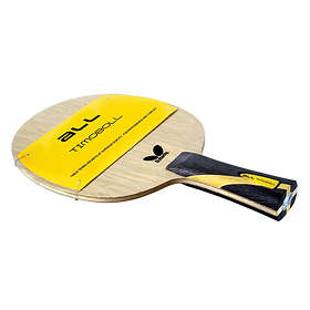 Butterfly Timo Boll All