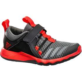 Adidas Rapidaflex 2.0 (Unisex)