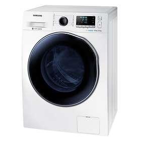 Samsung WD90J6A00AW (Valkoinen)