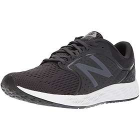 New Balance Fresh Foam Zante v4 (Homme)