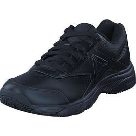 Reebok Work 'N Cushion 3.0 (Uomo)