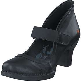 ART Shoes Harlem 1062