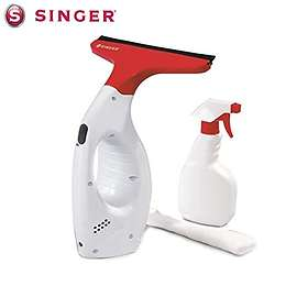 Singer 438.08