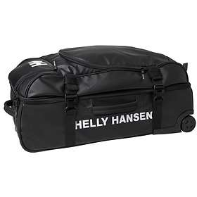 Helly Hansen Explorer Trolley L