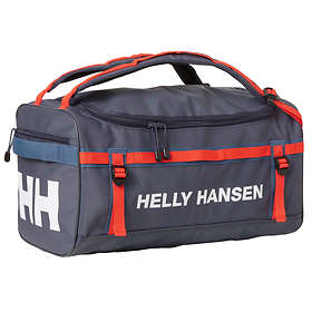Helly Hansen New Classic Duffle Bag XS