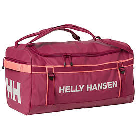 Helly Hansen New Classic Duffle Bag S