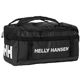Helly Hansen New Classic Duffle Bag L