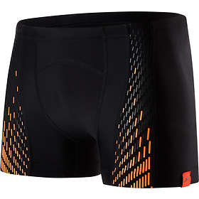 Speedo Fit PowerMesh Pro Aquashorts (Herre)