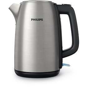 Philips Daily Collection HD9351 0,75L