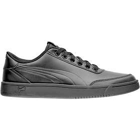 Find the best price on Puma Court Breaker L Mono (Men s)  9f1295a53