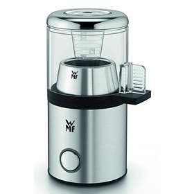 WMF Kitchen Minis 415220011