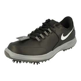 Nike Air Zoom Accurate (Dam)