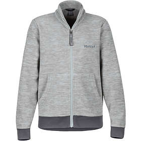 Marmot Couloir Fleece Jacket (Pojke)