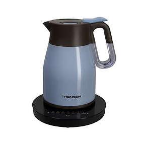 Thomson THKE09086 1,5L