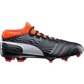 Jämför priser på Adidas X 17.1 FG (Dam) Fotbollsskor - Hitta bästa ... 3e8321a99c6e6