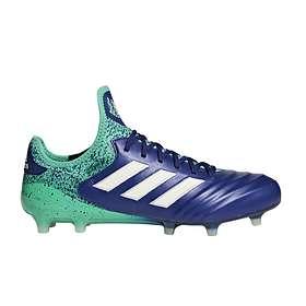 Adidas Copa 18.1 AG (Homme)