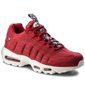 best service 04473 762fc Nike Air Max 95 Low (Uomo)