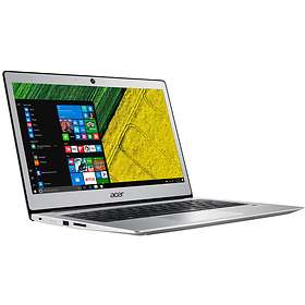 Acer Swift 1 SF113-31 (NX.GP2EF.007)